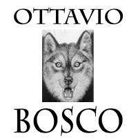 Ottavio Bosco